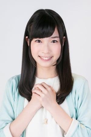 Yoshino Aoyama