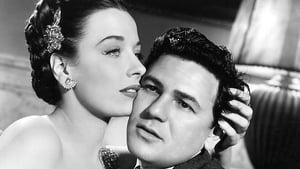 The Fallen Sparrow (1943) online ελληνικοί υπότιτλοι