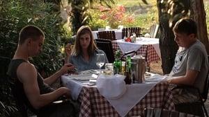 A Trip (2012) CDA Online Cały Film