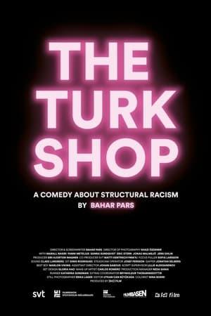 The Turk Shop