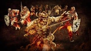 Game of Thrones Season 0 :Episode 82  Histories & Lore: The Greyjoy Rebellion (Stannis Baratheon)