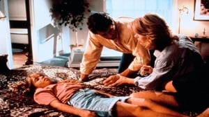 Angriff der Killerbienen (1995)