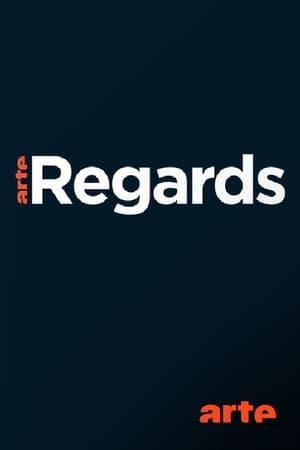 ARTE Regards