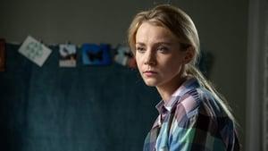 Zakochani po uszy Season 2 :Episode 36  Episode 36