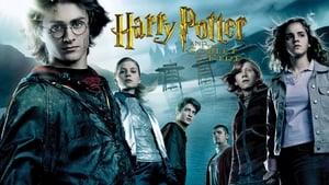 Harry Potter and the Goblet of Fire, online pe net subtitrat in limba Româna