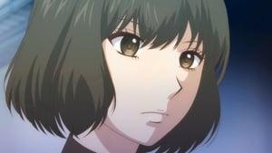 Kono Oto Tomare!: Sounds of Life: Season 1 Episode 21