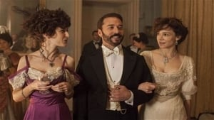 Mr Selfridge: 1×10