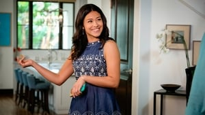 Jane the Virgin Season 5 : Episode 10
