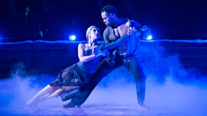 Dancing with the Stars: 24×4