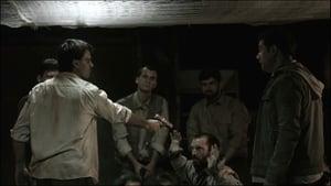 Redenção: 1 Temporada x Episódio 3