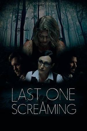 Last One Screaming (2018)
