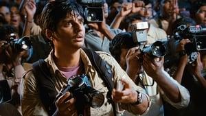 Ko 2011 Full movie download HD