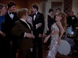 مسلسل The Love Boat الموسم 2 الحلقة 26 مترجمة اونلاين