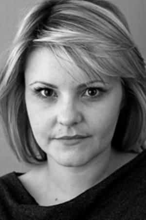 Tara Lynne O' is