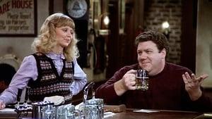 Cheers: S01E09