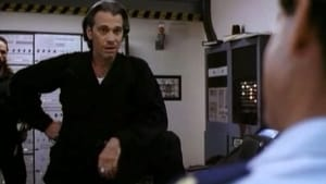 Bloodfist VI: Ground Zero (1995)