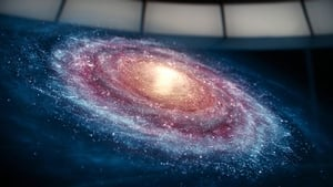 Cosmos: A Spacetime Odyssey 1×13