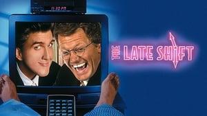 The Late Shift – Spätvorstellung (1996)