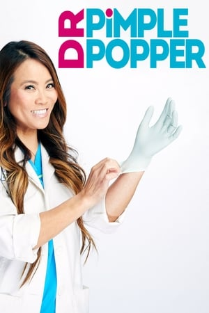 Dr. Pimple Popper – Season 6