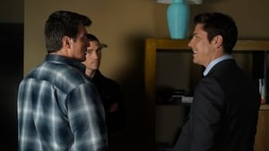 The Rookie: 1×17