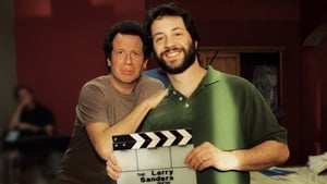 The Zen Diaries of Garry Shandling 1×1