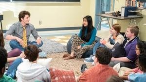 Schooled: Season 1 Episode 7