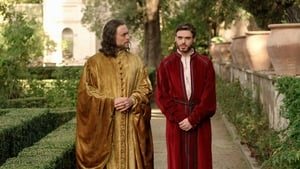 Medici: Masters of Florence 1×5