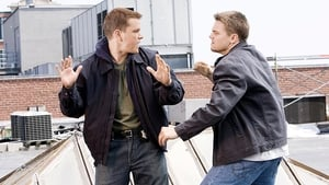 Captura de The Departed (Infiltrados)