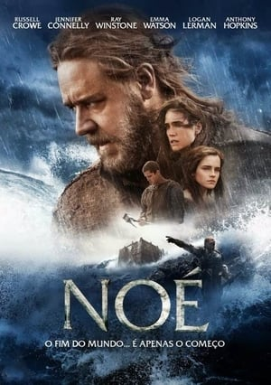Noé Torrent (2014) Dublado / Dual Áudio 5.1 BluRay 720p | 1080p - Download