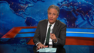 The Daily Show with Trevor Noah 20×112