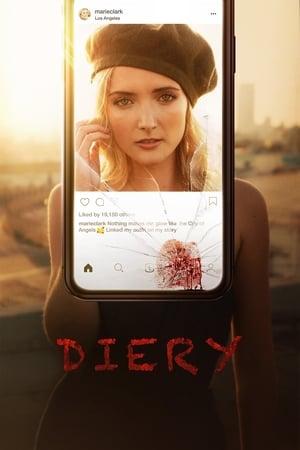 فيلم DieRy مترجم