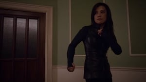Marvel's Agents of S.H.I.E.L.D. 2×6