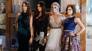 Pretty Little Liars 6×9