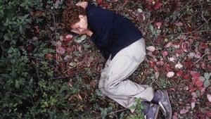 Keller – Teenage Wasteland