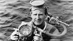 Sea Hunt: 3×35