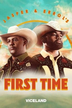 Jasper and Errol's First Time: Season 1 Episode 10 S01E10