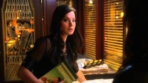 Smallville - Temporada 10