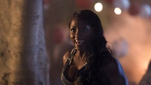 True Blood: 7 Staffel 1 Folge