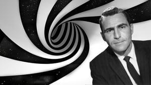 The Twilight Zone online sa prevodom