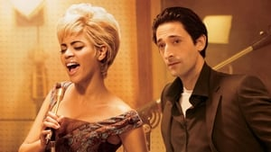 Cadillac Records (2008) film online
