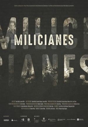 Milicianes