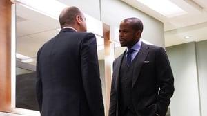 Suits Season 9 Episode 1