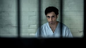 The Night Of Season 1 Episode 1 Watch Online Free