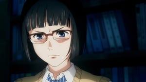 الحلقة 1 Jujutsu Kaisen الموسم 1