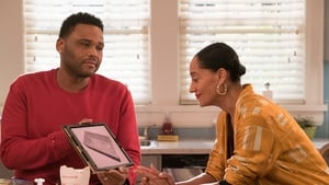 black-ish Season 4 Episode 21
