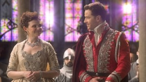 Once Upon a Time – Es war einmal …: 7×22