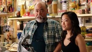 Kim's Convenience: Season 4 Episode 1 S04E01