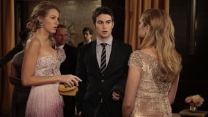 Episodio HD Online Gossip Girl Temporada 5 E10 Conduciendo en limusinas con chicos