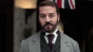Mr Selfridge: Season 1 Episode 8