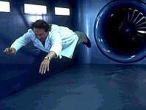 The X-Files sezonul 1 episodul 23